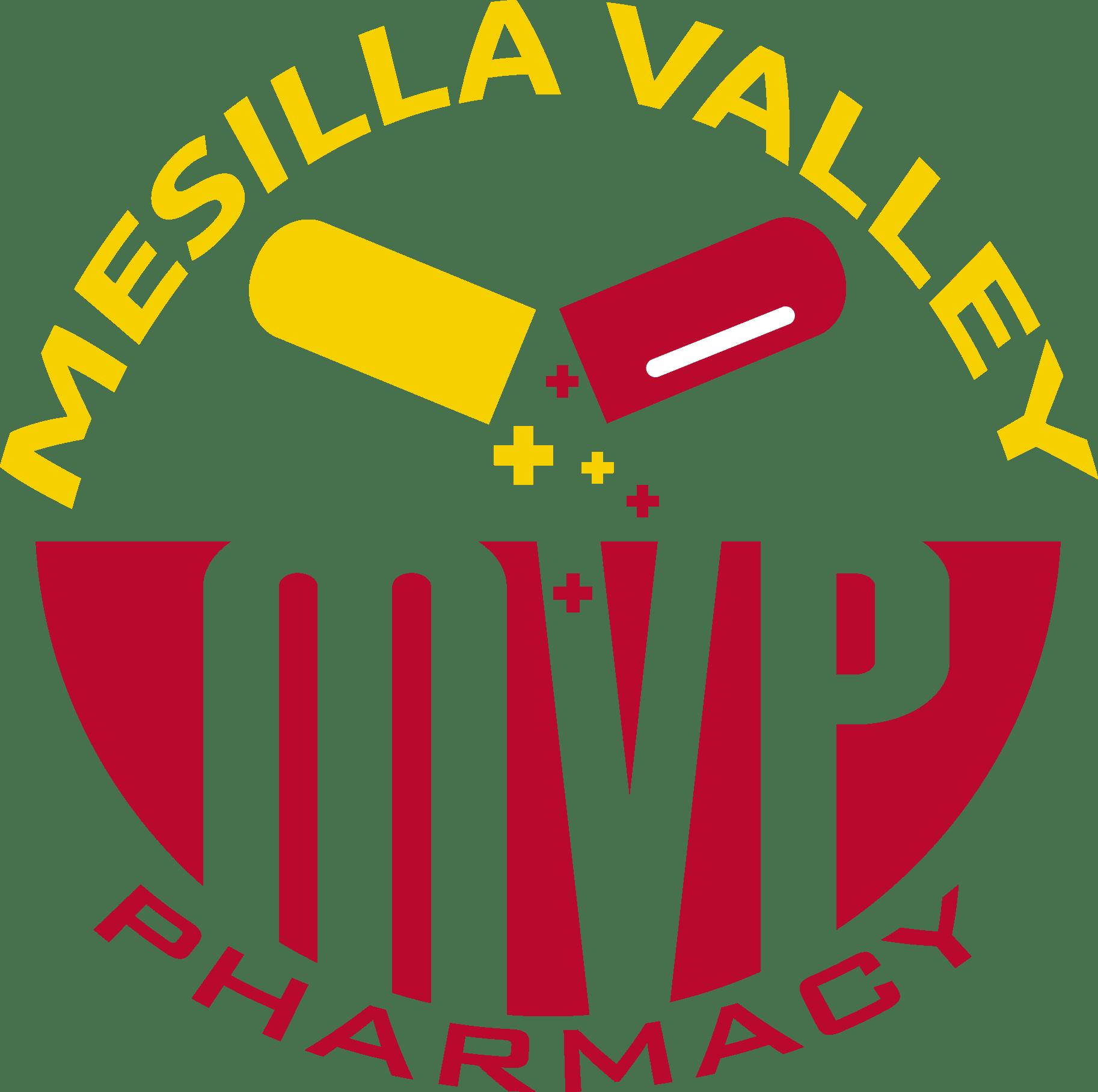 Mesilla Valley Pharmacy